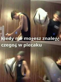 Translation: ' When you can not find something in your backpack' K Pop, Bars And Melody, I Love Him, My Love, South Korean Boy Band, Boy Bands, Leo, First Love, Lyrics