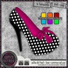 paper shoe template - Google Search