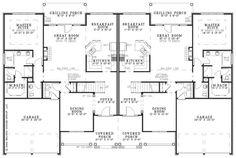 4 bedroom semi detached duplex ground floor plan. Black Bedroom Furniture Sets. Home Design Ideas