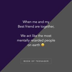 Hey sid forgot to tell u. I am leaving for Poland on 10 march Best Friend Quotes Funny, Besties Quotes, Girl Quotes, True Quotes, Funny Quotes, Qoutes, People Quotes, School Life Quotes, Teenager Quotes About Life