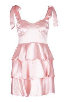Maid Dress, Dress Up, Maid Uniform, Bodycon Fashion, Kawaii Clothes, Fashion Face Mask, Latest Dress, Kawaii Fashion, Skater Dress