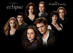 Browse through our Official Twilight Saga Collection of Merchandise. Starting as low as $5.40
