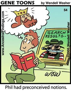 preconceived notions of ancestry : ) Genealogy Quotes, Genealogy Chart, Family Genealogy, History For Kids, Family History, Family Tree Chart, Cousin Quotes, Love Your Family, Education Humor