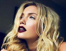 Make-Up:Γιορτινό μακιγιάζ: 25 υπέροχες προτάσεις για εντυπωσιακές εμφανίσεις   AllAboutBeauty
