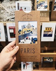 Molaire & Tentacules: juillet 2018 Travel Sketchbook, Book Design, Layout Design, Print Packaging, Packaging Design Inspiration, Book Making, Graphic Design Illustration, Brochure Design, Print Design