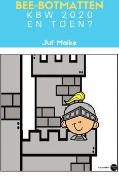 Creative Kids, School Teacher, Childrens Books, Coding, Teaching, Knights, Castles, Blue Prints, Knight