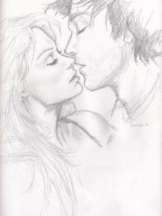 most romantic couple kissing drawing images Drawing Sketches, Pencil Drawings, Art Drawings, Sketching, Drawing Poses, Drawing Ideas, Drawing Drawing, Couples Kissing Drawing, Couple Kissing