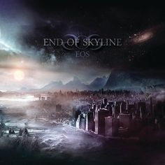 "End of Skyline – ""EOS"" EP (2015) « Femme Metal Webzine"