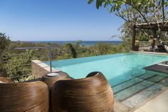 House vacation rental in Tamarindo, Costa Rica from VRBO.com! #vacation #rental…