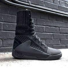 """Résultat de recherche d'images pour """"smeet sneakers"""""""