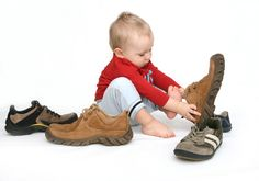 See the top three varieties of shoes which are available from the selection of Palladium kids' shoes:-Palladium Infant & Toddler Pampa Hi Leather Gusset Boot, Palladium Little Kid Baggy Zipper Boot, Palladium Infant Toddler Duo Chrome Zipper Boot. Palladium Shoes, Air Max Sneakers, Sneakers Nike, Best Baby Shoes, Shoes Too Big, Buy Shoes Online, Nike Huarache, Kids Wear, Hiking Boots