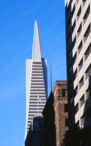 San Francisco 1982! http://meriharakka.net/2015/02/12/california-here-we-come/