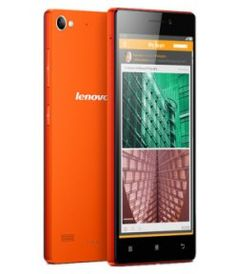 28 best mobile price list in india images on pinterest mobile
