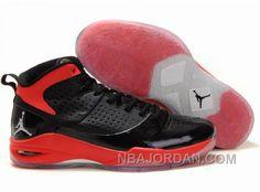 http://www.nbajordan.com/dwyane-wade-shoes-jordan-fly-wade-black-taxi-red.html DWYANE WADE SHOES - JORDAN FLY WADE BLACK/TAXI RED Only $62.00 , Free Shipping!