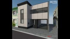 Dropbox - Estudo fachada Wall Gesso - Advogados 02.mp4