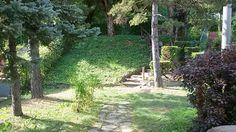 A 3 Km Da Serramazzoni, Appartamento di 85mq http://serramazzonese.it/immobile/2108-2/