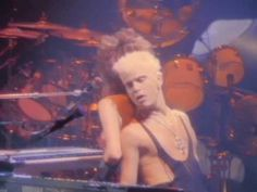 Billy Idol - Mony Mony (Live)... I was there for the filming of this video. One of the best shows ever. The cult opened, Billy Idol Head lined in July Of 87 at the Lakeland Civic Center In FLA, at the peak of his career. After the show they asked everyone to stick around to be in the video. Awesome!