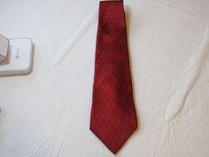 Machado George Machado menswear neck tie Silk necktie Men's GUC #GeorgeMachado #tie