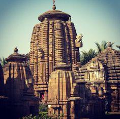 Mukteshwar Temple, uttarakhand, India. Mukteshwar gets its name from an 350-year-old temple of Shiva. Create Your Trip Plan to Uttarakhand -www.TripJinnee.com #ancient #Mukteshwar #wordheritage #heritage #shiva #Architecture #carving #colums #pillers #uttarakhand #india #travel #hindu #incredibleindia  #travel  #palace #building #Nainital #hindu #shiv #godshiva