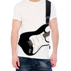 Camiseta M Sound Guitarra Cod: 9443/9444/9445 https://liliwood.com.br/site/det/1154/Camiseta-M-Sound-Guitarra