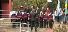 En marzo comienzan las audiciones para el Coro Municipal de La Costa - Noticias