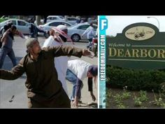103,000 Entitled Muslims In Michigan Just Woke Up To Nasty Surprise From...