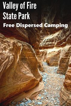 Valley of Fire State Park Free Boondocking Spots - RV living. The freedom of the open road, the comfort of knowing exactly where you'll lay your head each night, the excitement of all those impending, epic outdoor journeys. It almost sounds too romantic to be true but it's not. Camping Lunches, Camping Spots, Valley Of Fire State Park, Road Trip, Destinations, Southwest Usa, City Museum, Survival Life, Lost City
