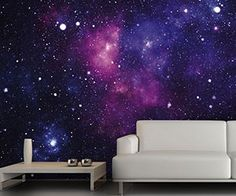 Even with all the light pollution in your city you'll still be able to gaze at the beautiful universe with the galaxy wallpaper. Every star cluster,...