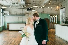 [Wedding] Jeannine & Dillon at the Art Factory in Paterson, NJ Wedding First Look, Wedding Day, Falling From The Sky, Jazz Band, What Is Life About, Vintage Floral, Beautiful Day, Backdrops, Wedding Planning