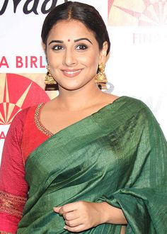 Vidya Balan to join Bhatt camp for a love story!