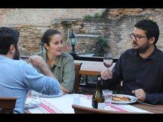 Tandem Gourmet cu Arezan Babeasca Neagra la Crama Domneasca - YouTube Couple Photos, Couples, Youtube, Couple Shots, Couple Photography, Couple, Youtubers, Couple Pictures, Youtube Movies