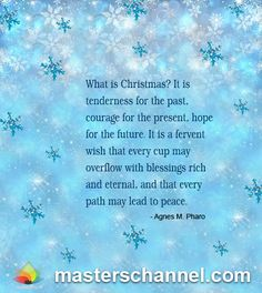 What to Write in a Christmas Card; Christmas Card Messages ...