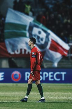 Cristinao Ronaldo, Cristiano Ronaldo Goals, Cristiano Ronaldo Portugal, Ronaldo Football, Best Football Players, Soccer Players, Cr7 Portugal, Cr7 Messi, Neymar