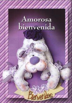 MUÑECOS COUNTRY No.102 - Marcia M - Álbuns da web do Picasa