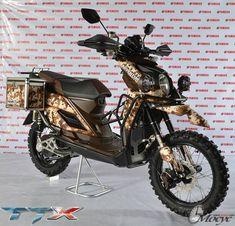 44 Best Yamaha Xride Images Yamaha Yamaha Motor Motorcycle