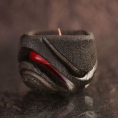 Lava Kerze DELPHINE / Lava Candle DOLPHINS  DOLPHINS have been revered as mystical creatures for many years, and have appeared in artwork and  in literature throughout history. The dolphin holds various symbolic meanings including:  Protection · P!ayfulness · Joy · Rebirth Inner Strength · Cooperation