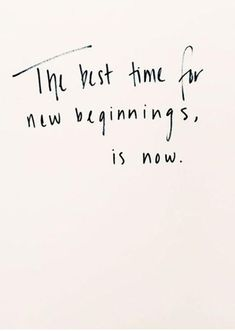 New Me Quotes, New Start Quotes, Now Quotes, New Beginning Quotes, Quotes About New Year, Best Motivational Quotes, True Quotes, Words Quotes, Quotes To Live By