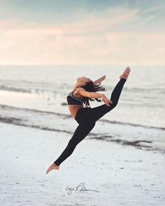 Still I Rise - Maya Angelou. #photo #photos #pic #pics #Fashion #model #pictures #hiphop #art #beautiful #pointe #ballerina #portrait #color #street #exposure #composition #focus #capture #moment #dance #clothing #kids #dancer #ballet #performance #pink #shoes #jazz #model