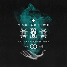 e4fb2cf3cbb While She Sleeps - You Are We Sleep Band