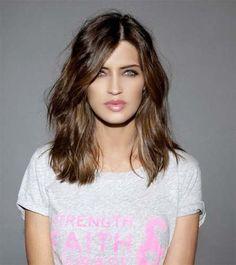 508 best hair i like images on Pinterest