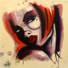 Terry Bradley Love Art, Amazing Art, Fox, Artsy, Sketches, Superhero, Type, Portrait, Drawings