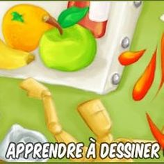 Apprendre à dessiner : 199 leçons de dessin pour apprendre à dessiner gratuitement | Pearltrees Marcel, Plastic Cutting Board, Art, Learn To Draw, Drawing Lessons, Tips And Tricks, Cooking Food, Drawings, Craft Art