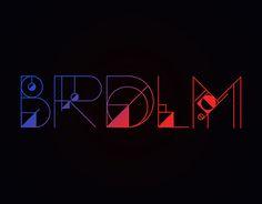 "Check out new work on my @Behance portfolio: ""Birudalam Logo"" http://be.net/gallery/51851235/Birudalam-Logo"