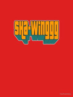 Sha-winggg by heeheetees Comedy Skits, Saturday Night Live, Bart Simpson, Snl, Fictional Characters, Illustration, Illustrations, Fantasy Characters