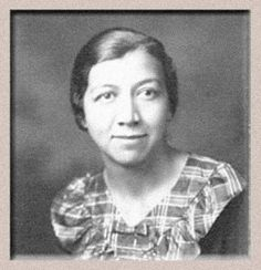 Dr. Gladys Iola Tantaquidgeon was a Mohegan Medicine Woman, anthropologist, author, council member, and elder. In 1994 she was inducted into the Connecticut Women's Hall of Fame.