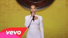 Beyoncé - I Was Here (United Nations World Humanitarian Day Performance Video) - YouTube