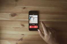 Landcam for iOS - The All-In-One Camera App