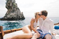Engagement in Capri, Italy. #luxia_photography #photo #italia #italy #matrimonio #wedding #bride #groom #weddinginitaly #wedding #weddings #weddingday #weddinginitaly #weddingphotographer #weddingphotography #weddinginspiration #luxia_photography #capri #bw #photo #love #weddinginitaly