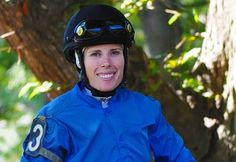 In 2000 and 2001, Rosemary Homeister, Jr. was the United States leading female jockey in wins.