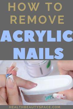 23 Beautiful Nail Art Designs for Coffin Nails - Othence Nail Art Designs, Elegant Nail Designs, Elegant Nails, Classy Nails, Acrylic Nail Designs, Fingernail Designs, Take Off Acrylic Nails, Acrylic Nails Natural, Acrylic Nails At Home